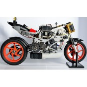 THERMAL MOTORCYCLES