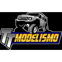 TT Modelismo