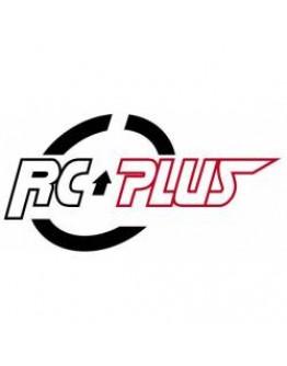 RC Plus