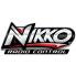 Nikko (1)
