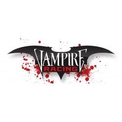 Vampire Racing
