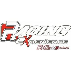 RACING EXPERIENCE