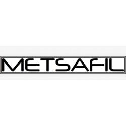 Metsafil