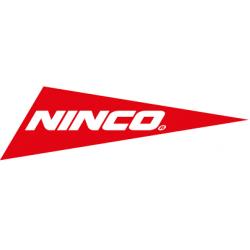 Ninco