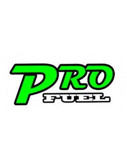 Pro Fuel