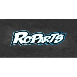 RcParts