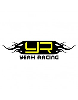 Yeah Racing